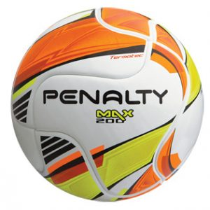 Bola Futsal Penalty MAX200 CÓDIGO: 541294