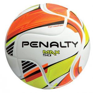 Bola Futsal MAX 50