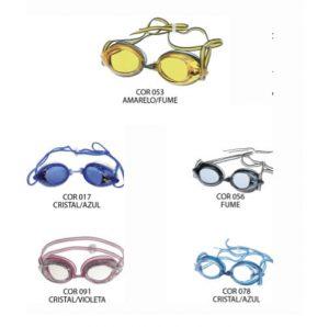 Óculos Natação Arena Strike