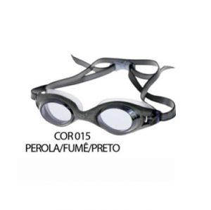 Óculos Natação Arena Venture Hi-tech