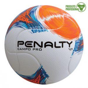 Bola Campo Penalty S11 Pró