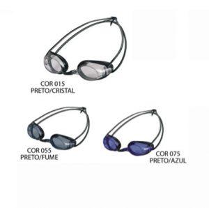 Óculos Natação Arena Racing