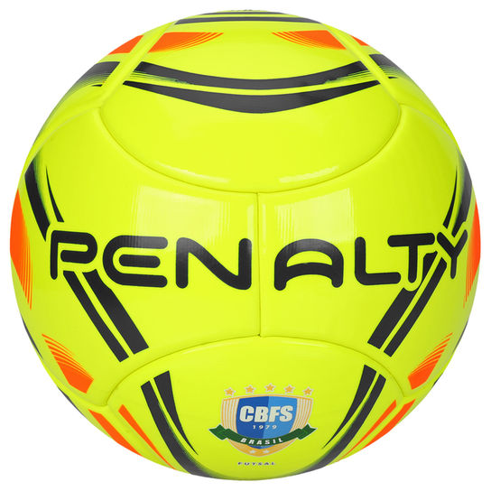 Bola Penalty Max 400