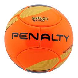 Bola Penalty Max 400 Futsal