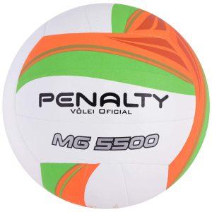 Bola Vôlei Penalty MG 5500