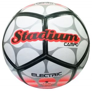 Bola Stadium Electric Ultra Fusion