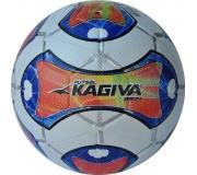 Bola Kagiva Futsal Europa Sub 13