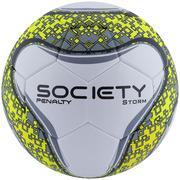 Bola Society Penalty Storm Ultra Fusion V