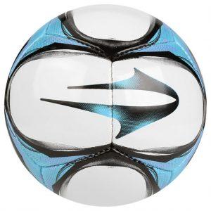 Bola Topper Futsal Ultra 8