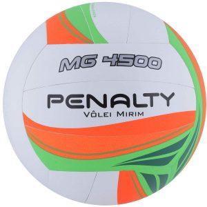 Bola Vôlei Penalty MG 4500