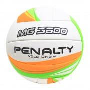 Bola Vôlei Penalty MG 3600