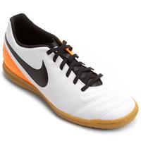 Tênis Futsal Nike Bravata IC