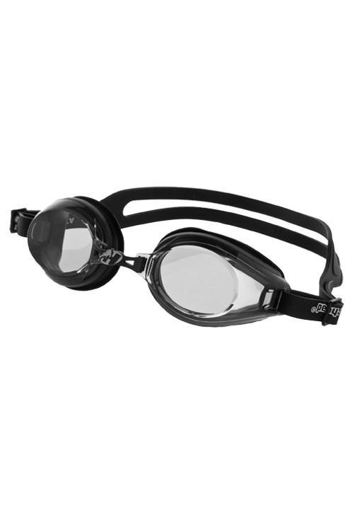 Óculos Natação Hammerhead Atlanta 2.0