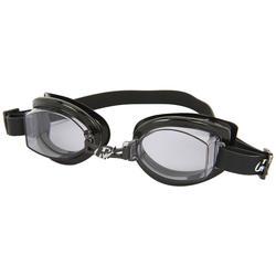 Óculos natação Hammerhead Vortex 1.0