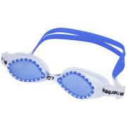 Óculos Natação Hammerhead  Energy Fitness