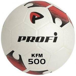 Promoção do Mes Bola Futsal Profi KFM 500