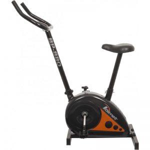 Bicicleta Ergométrica BP 880 Polimet