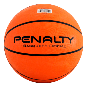 Bola Basquete Penalty