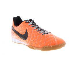 Tênis Futsal Nike Flare 2 IC