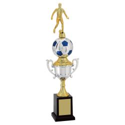 Troféu Vitoria Taça cod. 501221 43 cm