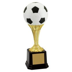 Troféu Vitoria cod. 501231 36 cm