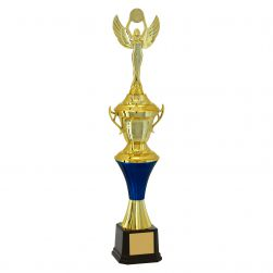 Troféu Vitoria Taça cod. 501293 40 cm