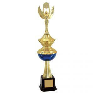 Troféu Vitoria cod. 501401 45 CM
