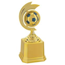 Troféu Vitoria Taça cod. 501551 34 CM