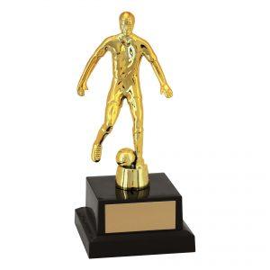 Troféu Vitoria Jogador cod.600060 17CM