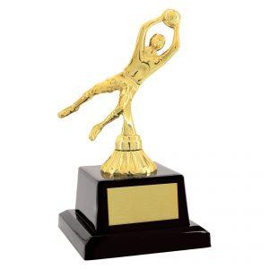 Troféu vitoria cod.600110