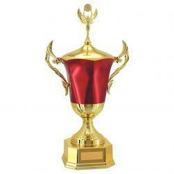 Troféu Vitoria Taça cod . 700240 82 cm