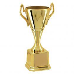 Troféu Vitoria Taça cod. 401635 40 cm