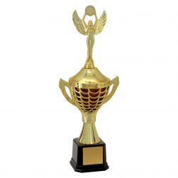 Troféu Vitoria Taça cod.501263