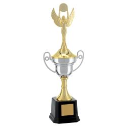 Troféu Vitoria Taça cod. 501431 43 cm