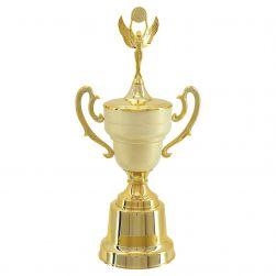 Troféu Vitoria Taça cod.700291 66cm