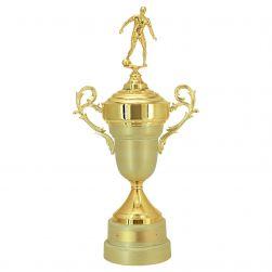 Troféu Vitoria Taça cod.700410 115 cm