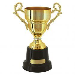 Troféu Vitoria Taça cod.700435 45 cm