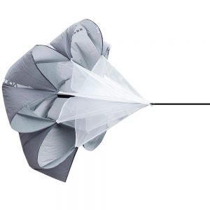Paraquedas de Resistência VOLLO