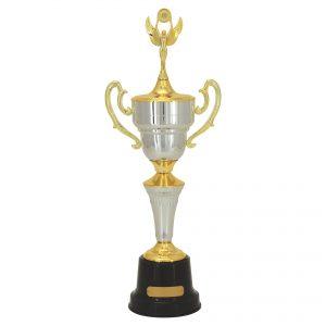 Troféu Vitoria Taça cód. 300361 84 cm