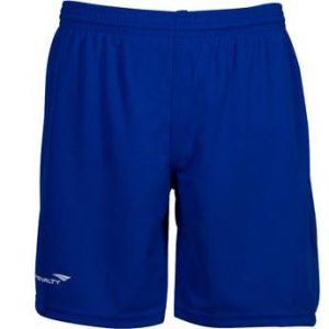 Calção Matis IV Azul  Penalty
