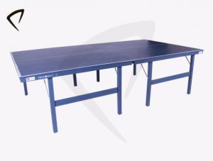Mesa de Ping Pong Procopio