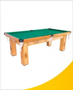 Mesa de Snooker Procopio