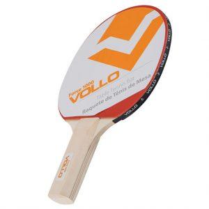 Raquete Tênis de Mesa Vollo