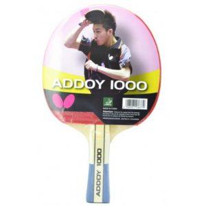 Raquete Tênis de Mesa Addoy 1000