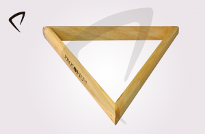 Triângulo para Snooker – Procópio