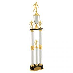 Troféu Vitoria cód. 300381 103 cm