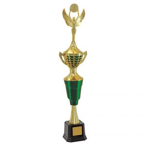 Troféu Vitoria Taça cód. 401261 63 cm