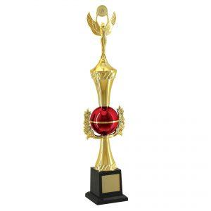 Troféu Vitoria cód. 401271 67 cm