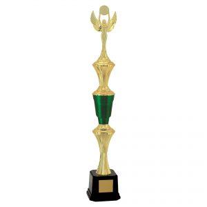 Troféu Vitoria cód. 401341 62 cm