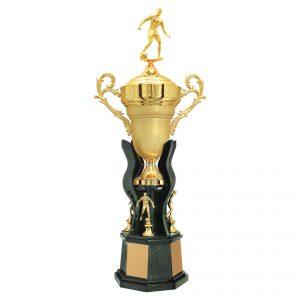 Troféu Vitoria cód. 200330 140 cm